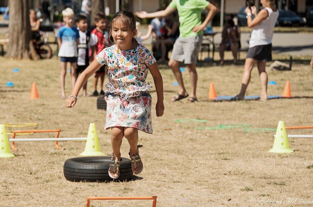 Kids Olympics week 3 (9)