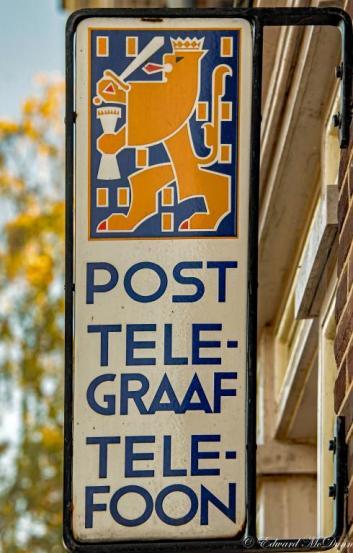 Postkantoor (1)