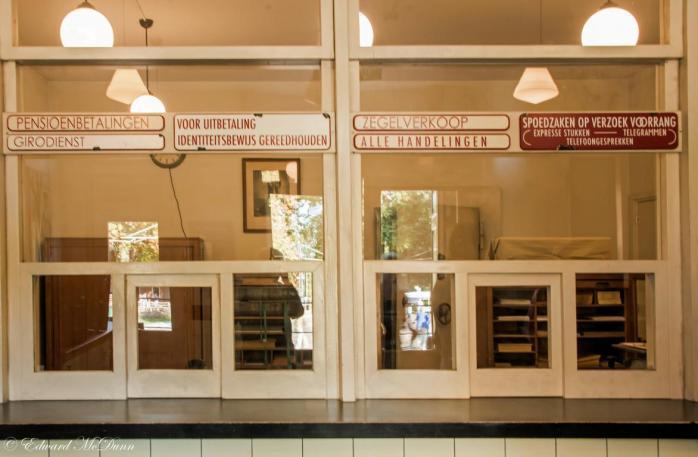 Postkantoor (2)