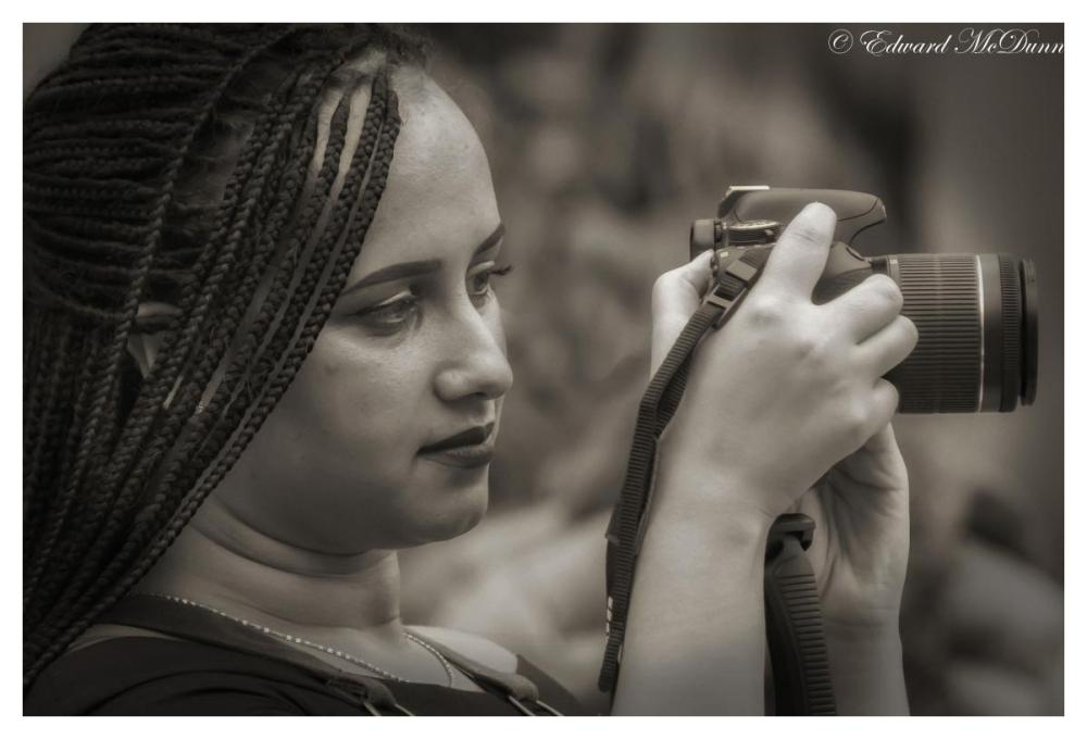 Zwart-wit fotografie (3)