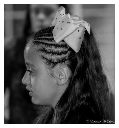 Zwart-wit fotografie (5)
