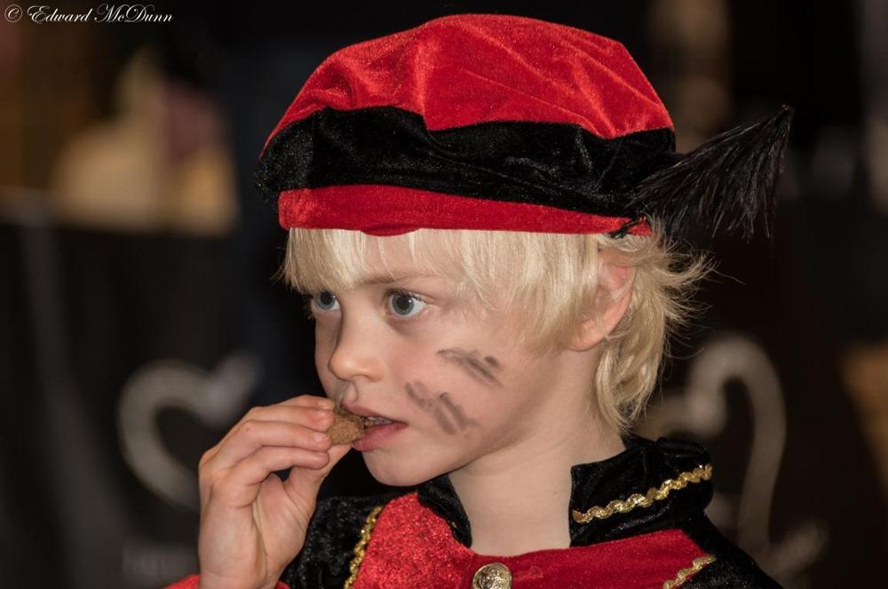 Sinterklaas 2018 (3)