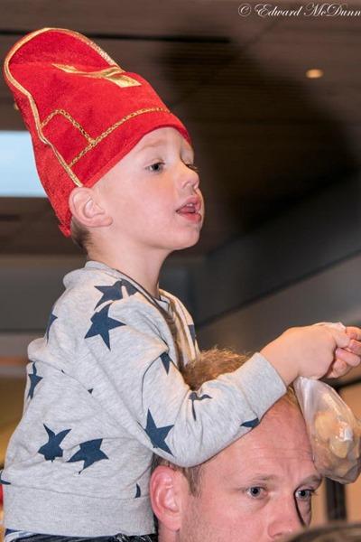 Sinterklaas 2018 (7)