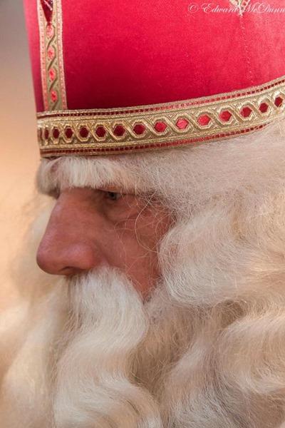 Sinterklaas 2018 (8)