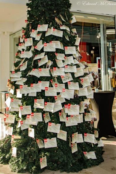 Kerstwensboom (1)