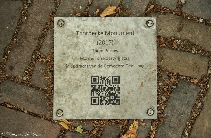 thorbecke (1)