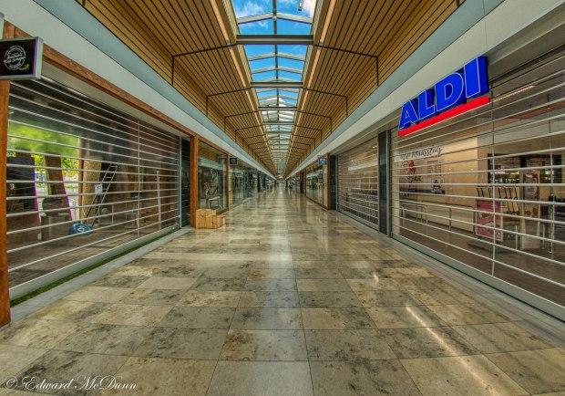 Winkelcentrum (1)