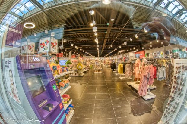 Winkelcentrum (2)