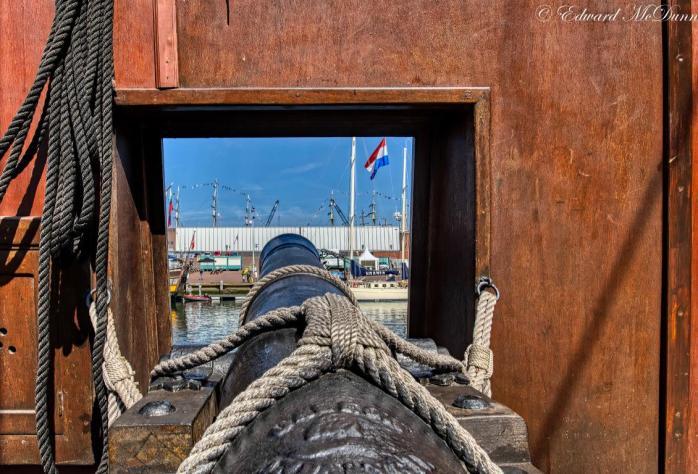 Sail op Scheveningen (1)