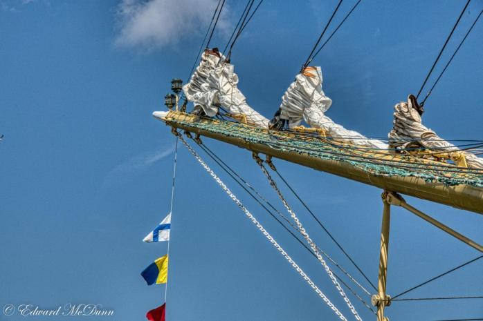 Sail op Scheveningen (3)