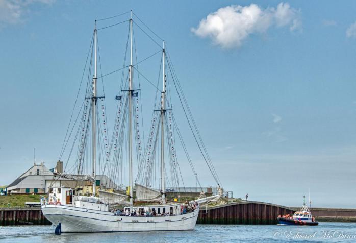 Sail op Scheveningen (4)