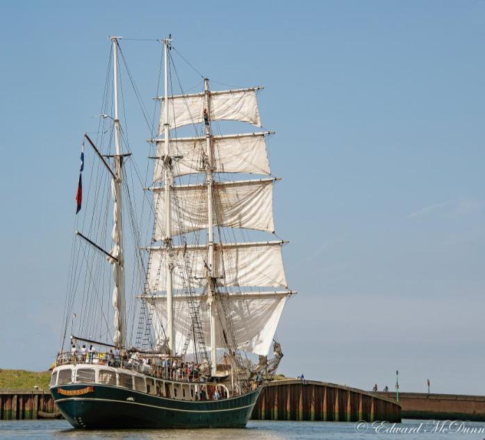 Sail op Scheveningen (6)