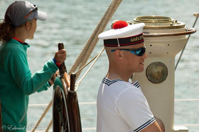 Sail op Scheveningen (7)