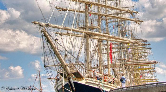 Sail op Scheveningen (8)