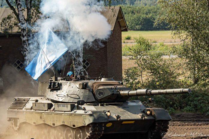 Zomeroffensief Soesterberg 2019 (14)