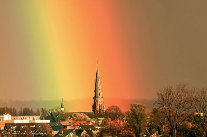 Regenboog (1)