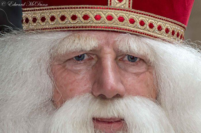 Sinterklaas 2019 (4)