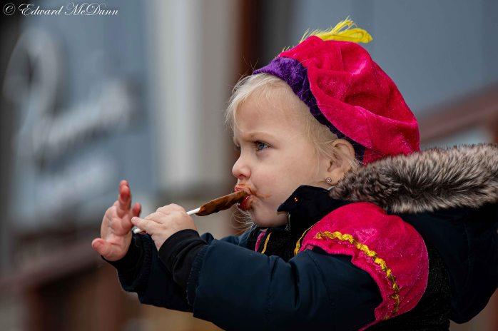 Sinterklaas 2019 (6)
