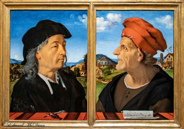 Rijksmuseum 2 (4)