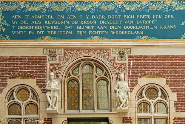 Rijksmuseum (5)