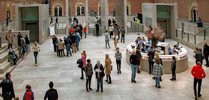 Rijksmuseum (7)