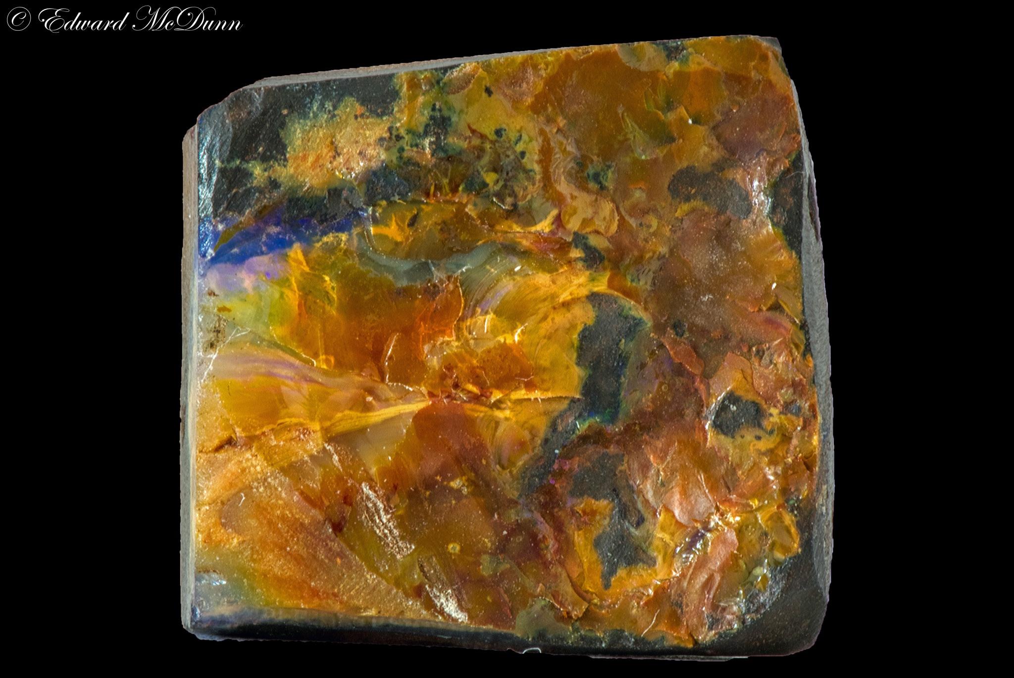 Opaal (1)