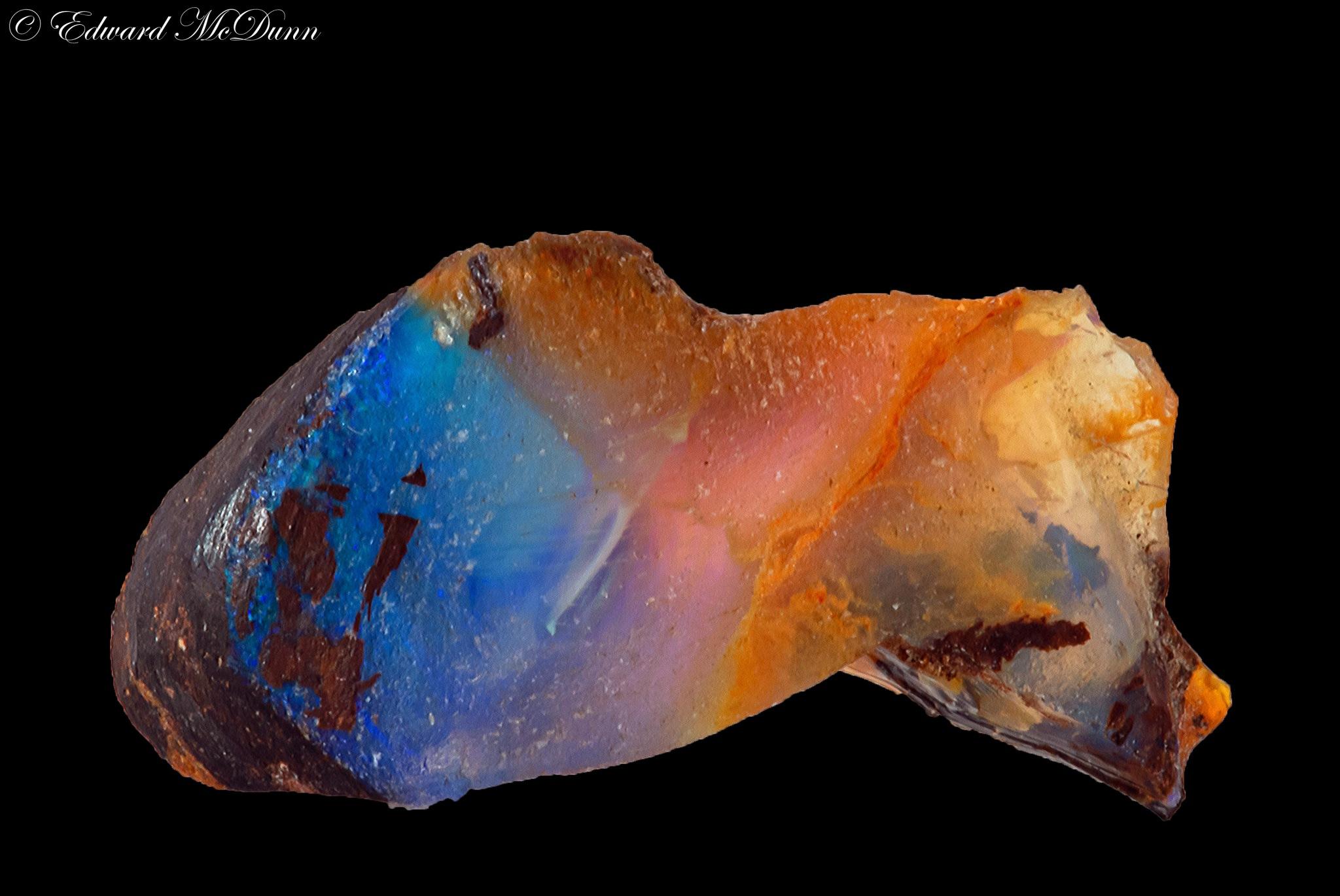 Opaal (2)